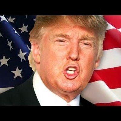 President Trump (@Writeintrump) | Twitter