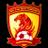 GZ Evergrande FC