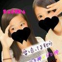 さくら (@0512Sakura) Twitter