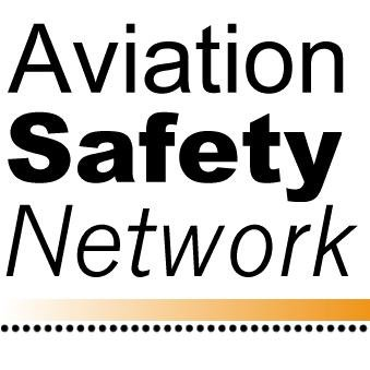 Aviation Safety Net