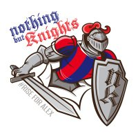 Nothing But Knights | Social Profile