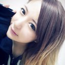 かおり (@0923kaokao) Twitter