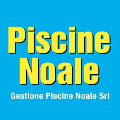 Piscine Noale Piscinenoale Twitter