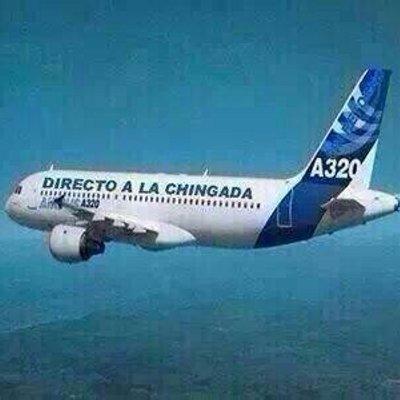 la chingada (@elazabache1974) | Twitter