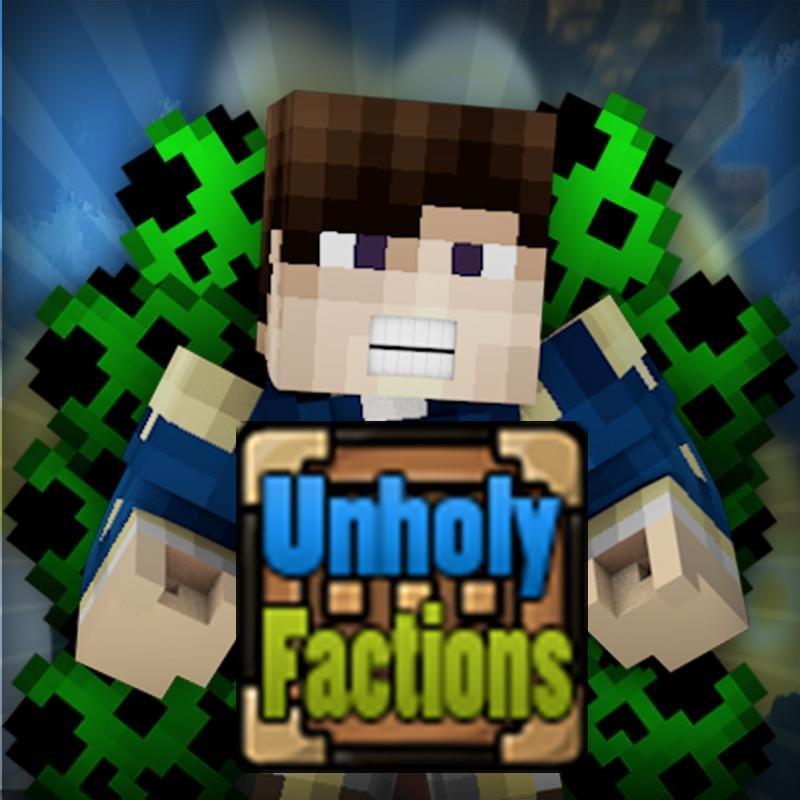 Minecraft xbox one unholymac twitter for Mine craft for xbox