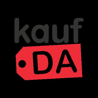 @kaufDAteam