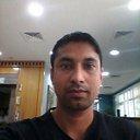 deependra pandey (@0552623438) Twitter