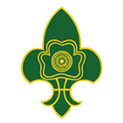 bharat scouts and guides india bsgnhq twitter rh twitter com bharat scouts and guides logbook pravesh bharat scouts and guides logbook in english