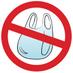 Rethink the Bag