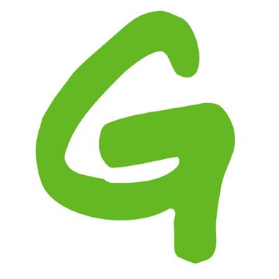 Greenpeace NZ