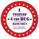 #Vote4Gnate (@1971TLF) Twitter