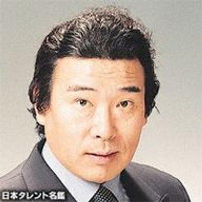 赤塚真人 (@makotoakatuka) | Tw...