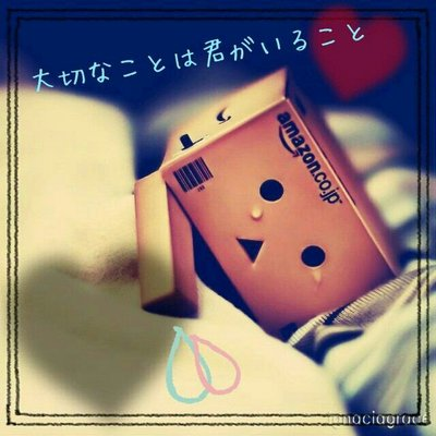 @nrkr___kimochi