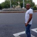 Jose m santos (@0508688888) Twitter