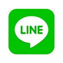 LINE面白やりとり応援bot (@02LINE02) Twitter