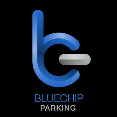 blue chip parking bcpgatwick