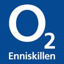 O2 Enniskillen (@02enniskillen) Twitter