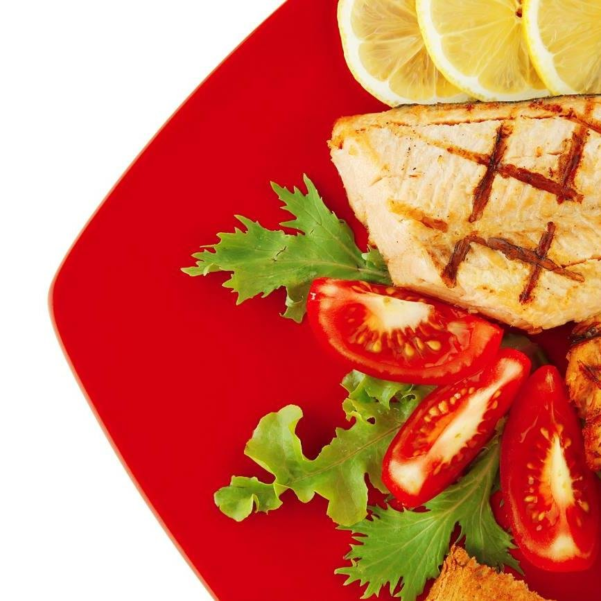 Cuisine tunisienne cuisinetunisie twitter for Cuisine tunisienne