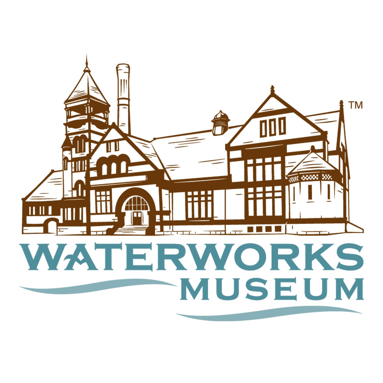 Waterworks Museum (@MetroWaterworks) | Twitter