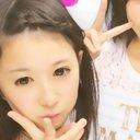 日菜子 (@0816Minmin) Twitter