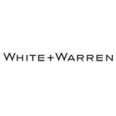White + Warren (@WhiteandWarren) | Twitter