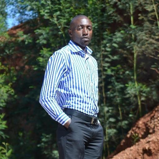 kutana Christian Dating Kenya Matchmaker site de rencontre