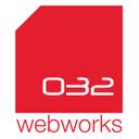 webworks (@032webworks) Twitter
