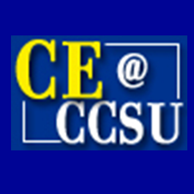 Central Connecticut State University in New Britain, CT - Find