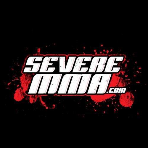 SevereMMA.com