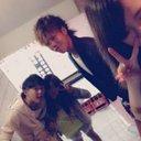 山田拓未 (@05141Taku) Twitter