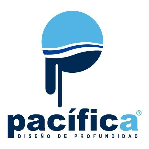 @pacificadsn