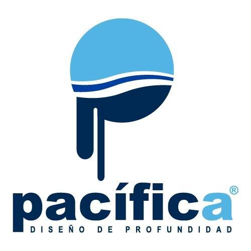 Pacífica Diseño