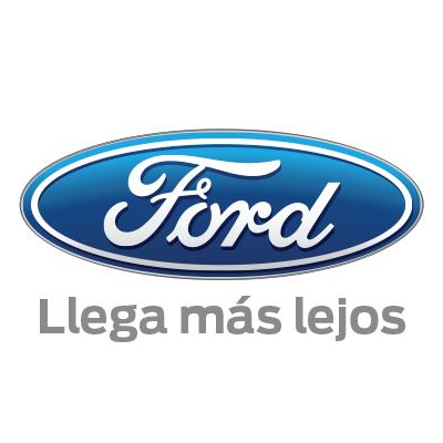 @FordElSalvador