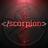 Scorpion_CBS