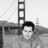 Wilmer Lopez twitter profile