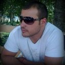 Ignaciofc (@01Edigna) Twitter