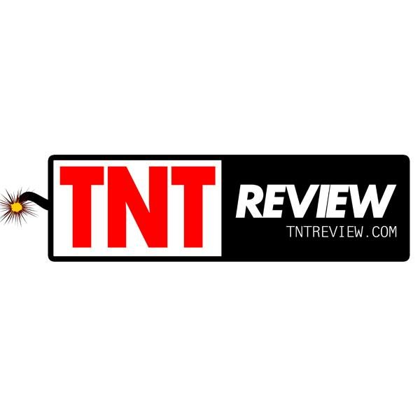 TNTReview