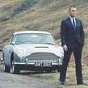 James Bond  (@007tweetsss) Twitter