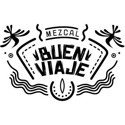 @mezcalbuenviaje