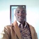 allan bwalya mumba (@0977528832) Twitter