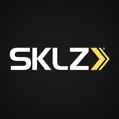 @SKLZ