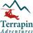 Terrapin Adventures