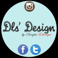 Dls' Design | Social Profile