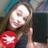lacie_lipstikk