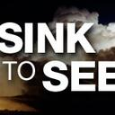 Sink to See (@SinktoSee) Twitter