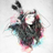 Paula_Nyan