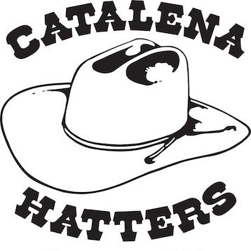 Catalena Hatters ( CatalenaHatters)  2ac70e1d2671