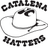 Catalena Hatters