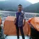 Sulton Reza (@081252561170) Twitter