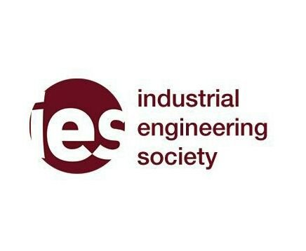 industrial eng Journal of industrial engineering international is a peer-reviewed open access  journal published under the brand springeropen, covering all aspects of.